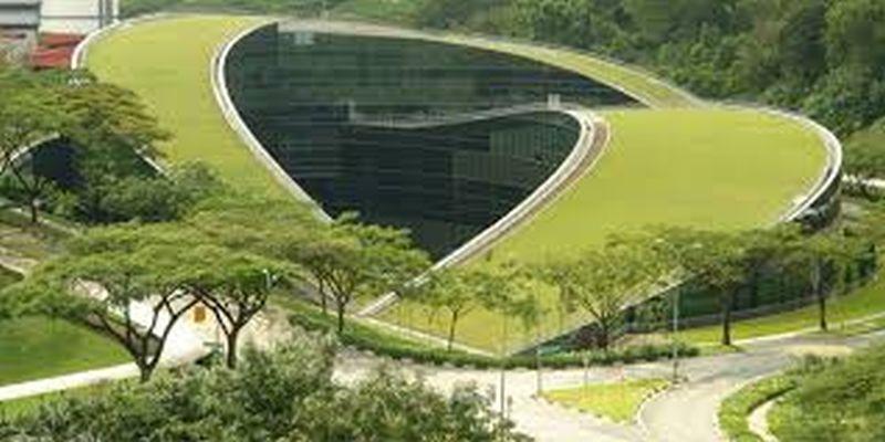 Nanyang Technical University, Singapore