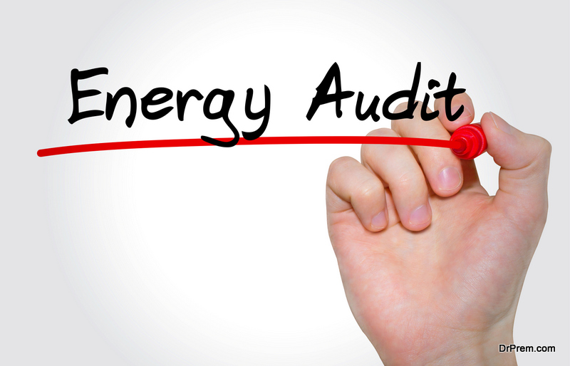 importance-of-energy-audit