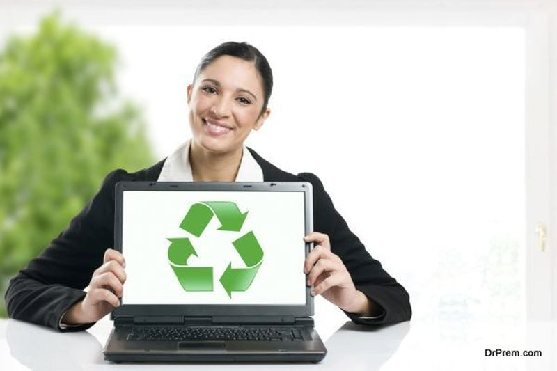 essay-on-recycling