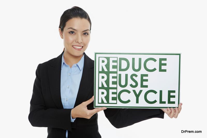 Environmentally Safe Methods of Waste Disposal