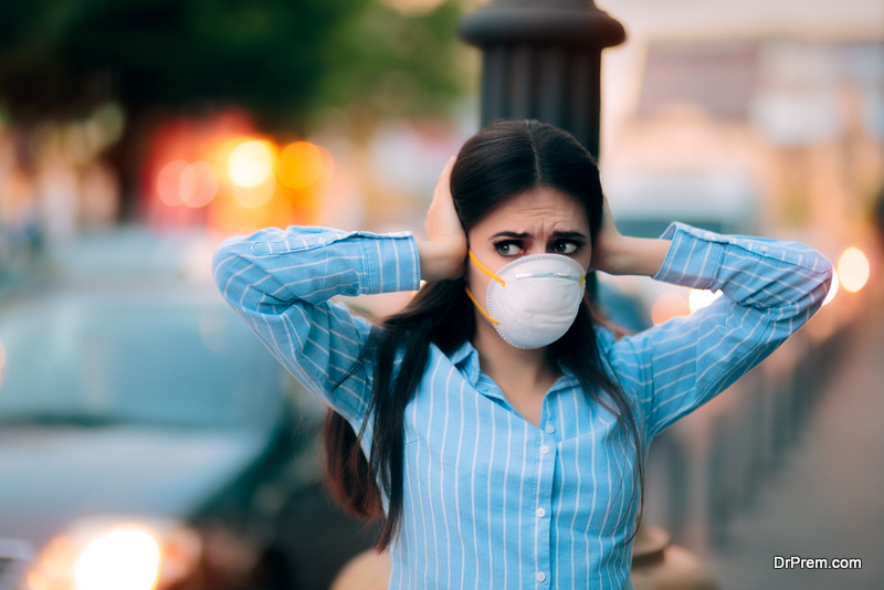 Noise-Pollution-Affects-the-Environment