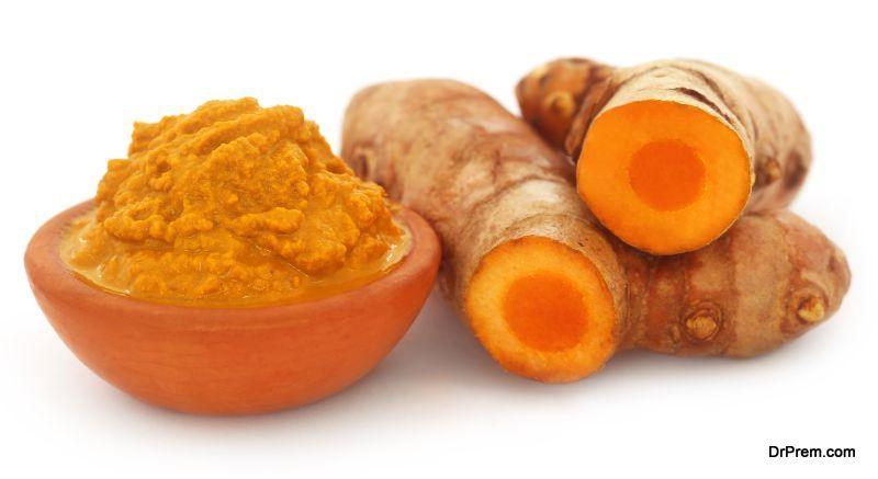 Best-Turmeric-Supplement-