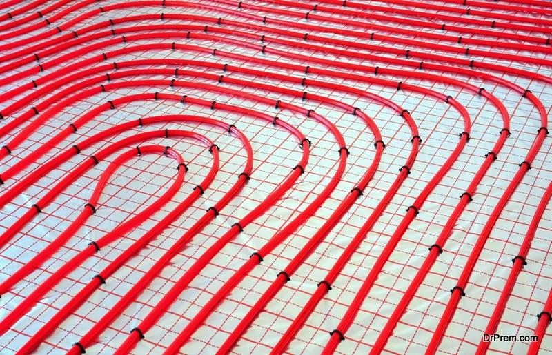 radiant-floor-heating-