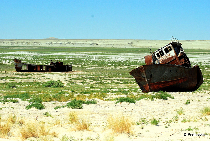 The-Aral-Sea-Uzbekistan