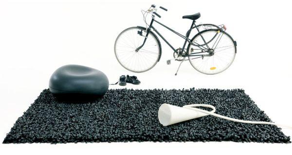 Bicicleta Rug