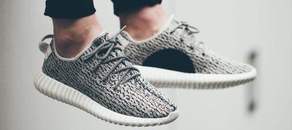 Sneakers 101