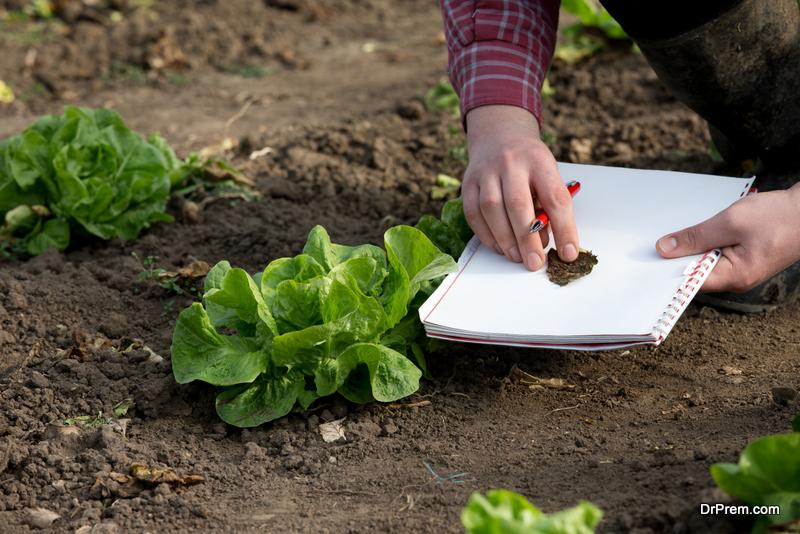 Soil-Organic-Matter-nutrients.