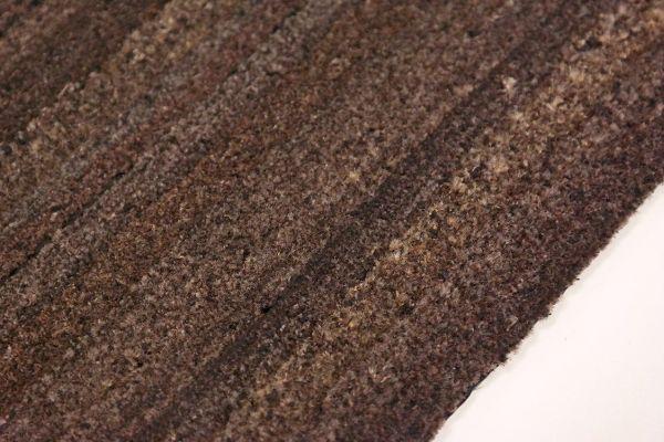 Tirex Carpet Tiles