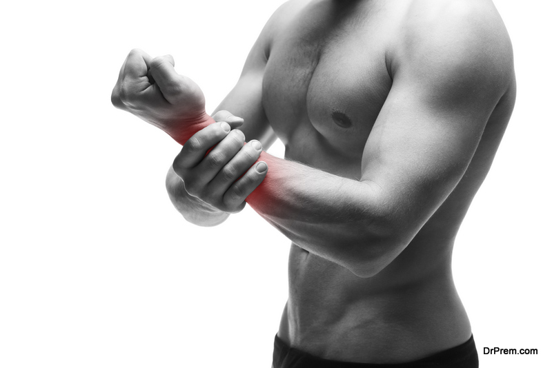 Eco-friendly Ways to Treat Arthritis