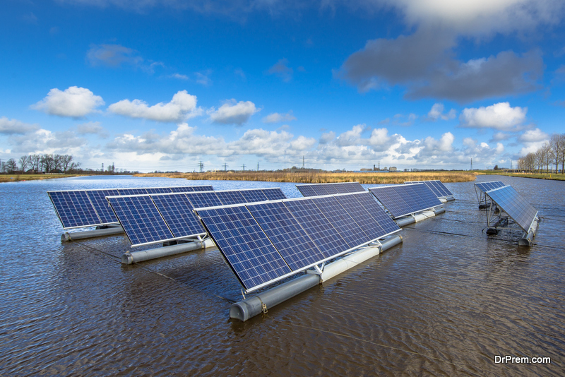 Floating-Solar-Power-Plants