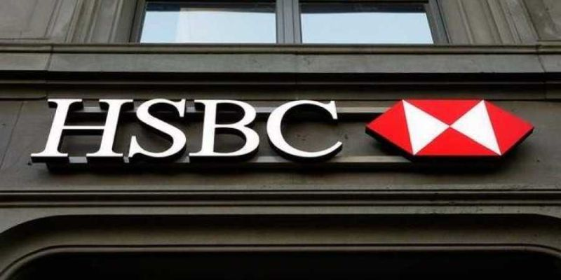HSBC intentionally laundered terrorist money