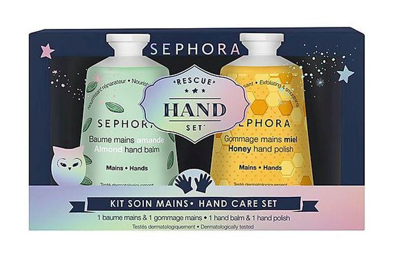 Sephora-Beauty-Product