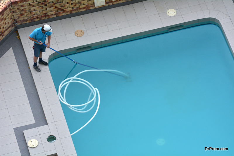 Maintain-Your-Home-Swimming-Pool