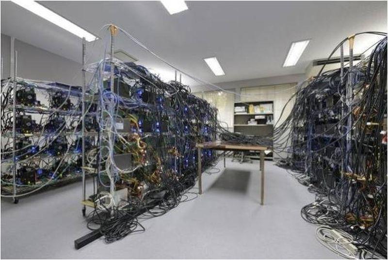 Eco-Friendly Grape – DR Super Computer