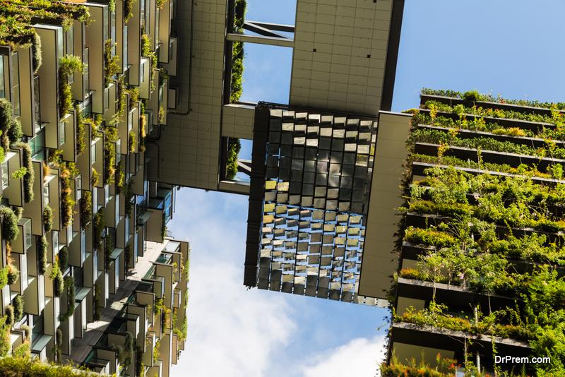 Prospects-of-green-architecture-designs-in-near-future.