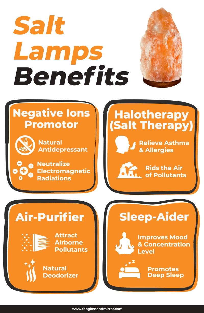 benefits-of-Himalayan-Salt-Lamps