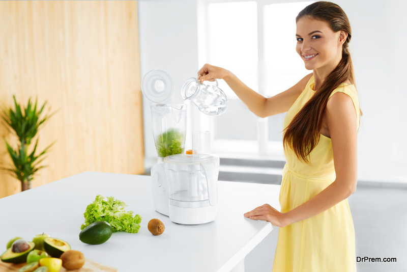 Buying-Guide-for-Perfect-Juicer-and-Blender.