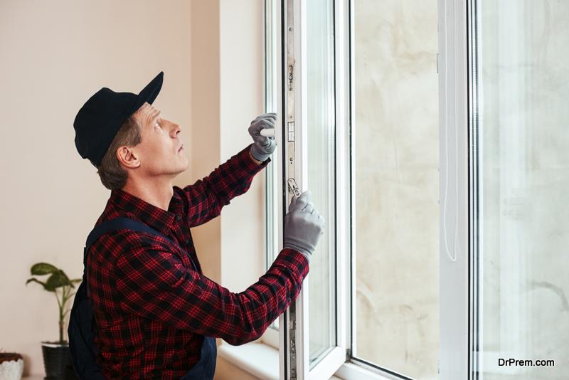 Replace-Windows-and-Doors