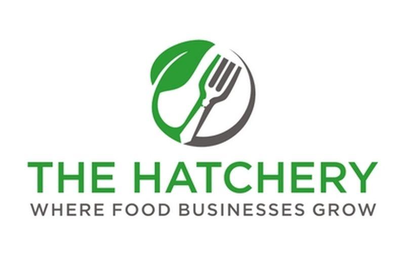 The Hatchery Chicago