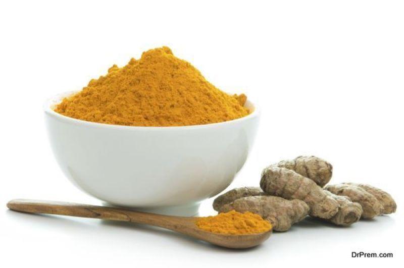 Turmeric-is-healthy