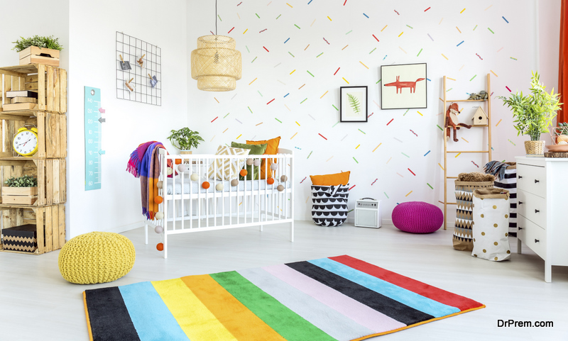 Eco-Friendly-Nursery-Room