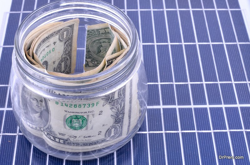 budget-for-buying-solar-system