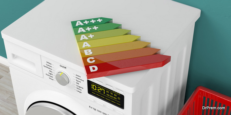 Make Your Home More Energy Efficient