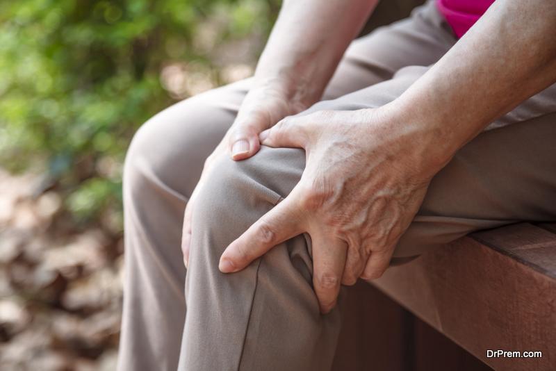 symptoms of unhealthy bones
