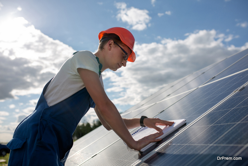 Automating-your-energy-source-with-solar-panels