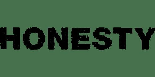 Affairs PART 2 – Lying and Gaslighting – Greendoor Relaxation