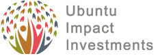 Ubuntu Impact Investment logo