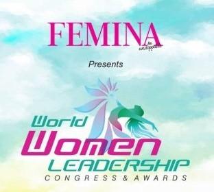 Femina WWLC