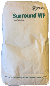 Surround Kaolin Clay Organic Insecticide