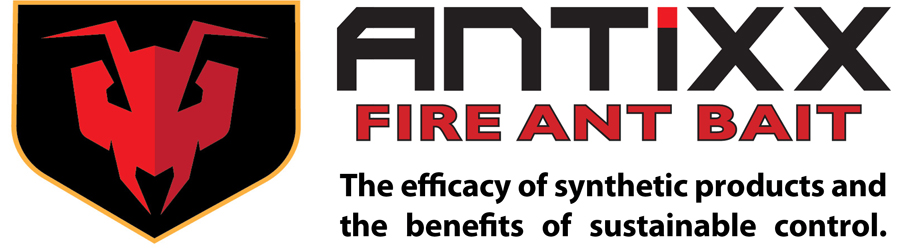 Antixx Organic Fire Ant Control and Bait