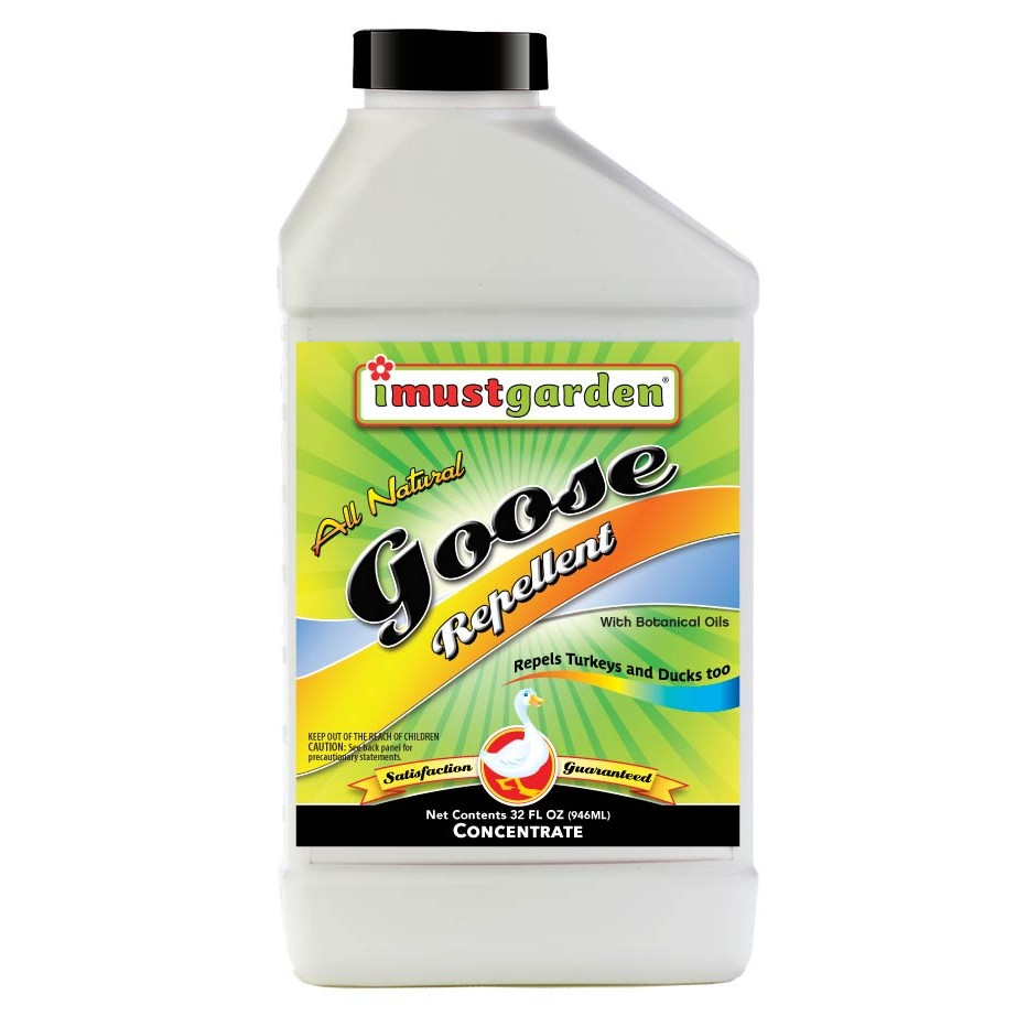 goose-repellent-concentrate