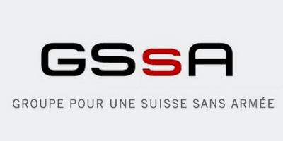 logo-gssa