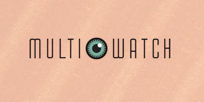 multiwatch