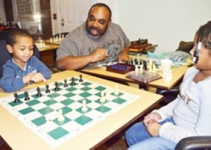 chessdc_bwashington