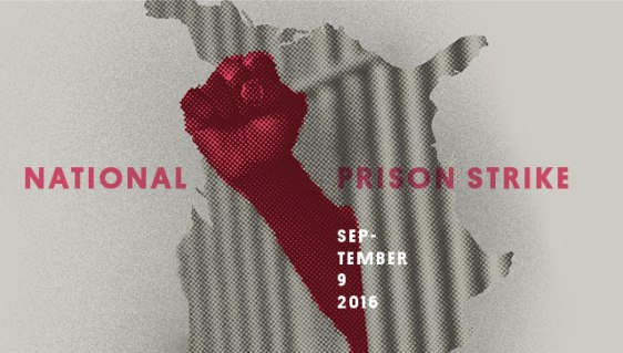 national-prison-strike