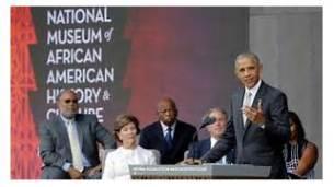 obama-speaks-at-museum-opening