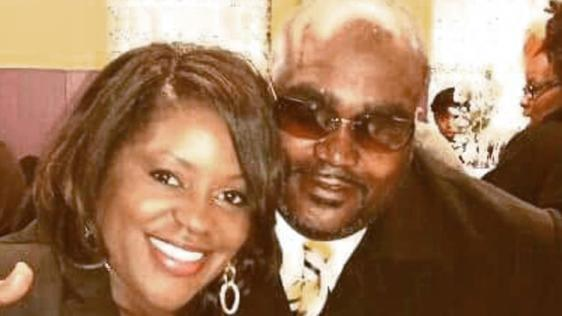 terrance-crutcher-with-his-sister-tiffany-crutcher