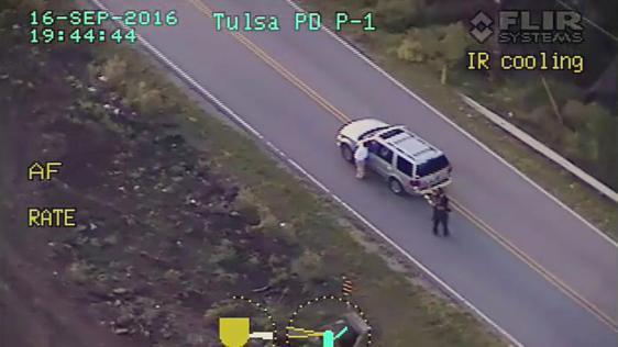 tulsa-police-photo