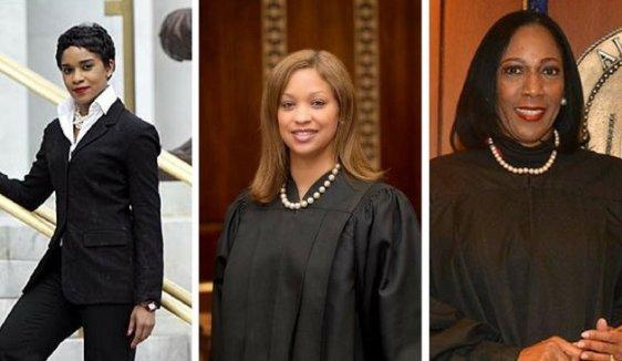 jefferson-co-judges