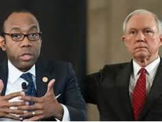 cornell-brooks-and-jeff-sessions