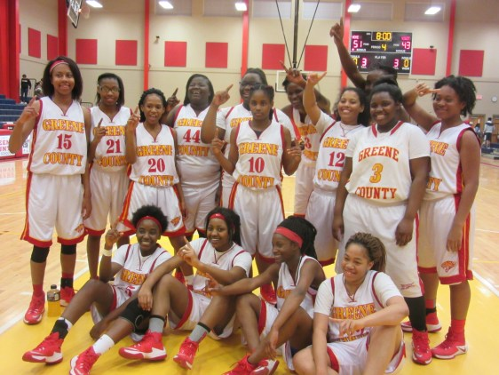 Girls Basketball team.jpg