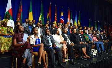 africanyouthleaders