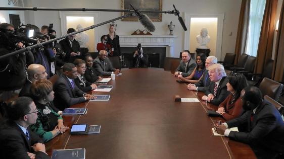 Black Cong. Caucus.jpg