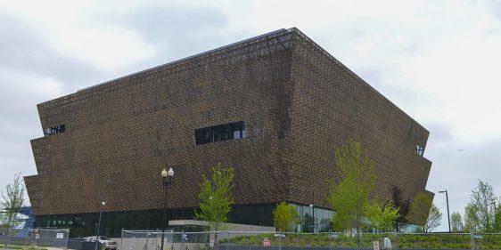 blackmuseum_9806_web120-1280x640.jpg