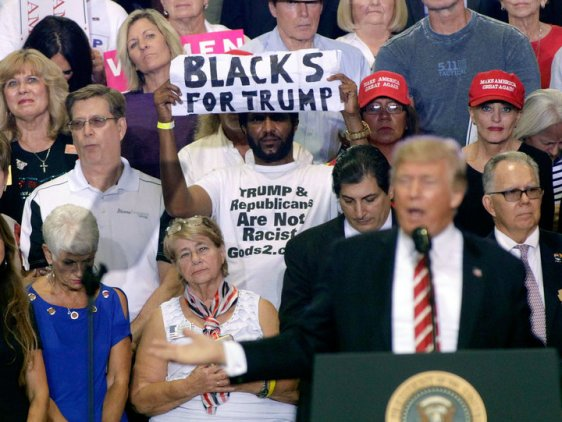Blacks for Trump.jpg
