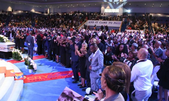 dick gregorys funeral - crowd shot.jpg